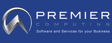 Premier Computing