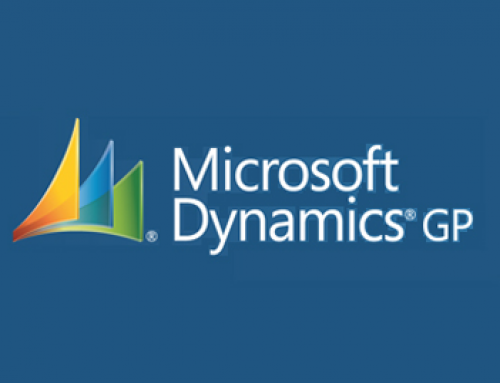 U.S. Payroll Tax Update for Microsoft Dynamics GP 2018