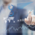 The impact of real-time data for your business