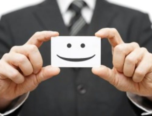 Add value to customer and vendor relationships