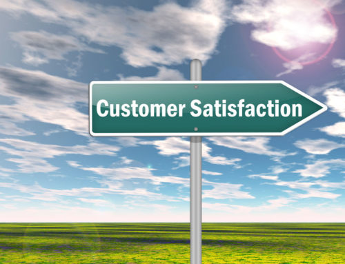 The benefits of incorporating customer service with your Cloud ERP